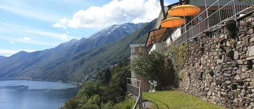Hotel Casa Berno, Ascona, Ticino, Switzerland - view of the hotel exterior.jpg